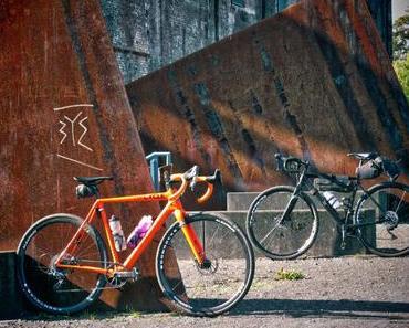 Durch den Pott mit Martin Donat – Ein Interview auf zwei Rädern