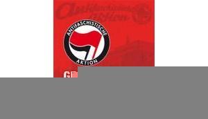 Antifaschistische Aktion Geschichte einer linksradikalen Bewegung