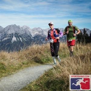 Trailrunning Tipps einen einfachen Einstieg