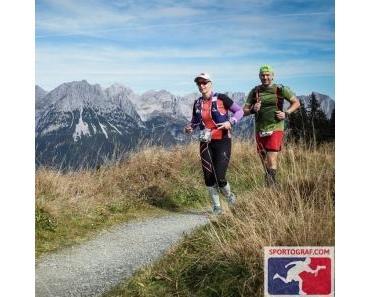 Trailrunning – Tipps für einen einfachen Einstieg