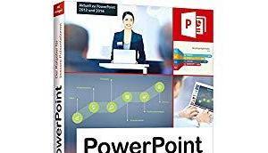 PowerPoint: Ratgeber durchdachter Folien-Werkzeugkoffer