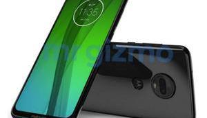 Motorola Moto zeigt sich erstem Pressebild Ankündigung naht