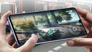 Huawei Mate Gaming-Smartphone kommt nach Deutschland