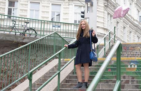 10 Gründe warum ich es liebe in Wien zu leben