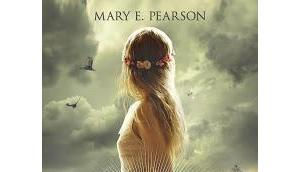 [Rezension] Chroniken Verbliebenen: Kuss Lüge Mary Pearson