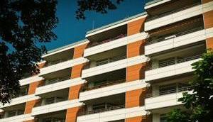 Wohnungsmangel seine Ursachen deutsche Städte teuer