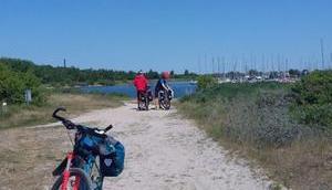 Gastbeitrag: wunderbare Kilometer nach Kopenhagen inkl. Tipps
