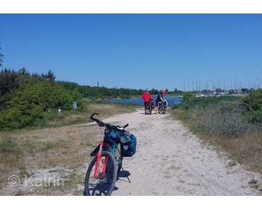 Gastbeitrag: 340 wunderbare Kilometer mit dem Rad nach Kopenhagen – inkl. Tipps
