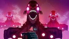 Hyper Light Drifter Special Edition