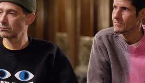 Beastie Boys Interview über Buch, Politik mehr