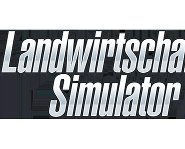 Landwirtschafts-Simulator 19 - Startschuss in ein nues Farm-Vergnügen