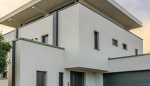 Grand Ouest bietet Luxus extravagantes Wohnen ertragreiche Veranlagung
