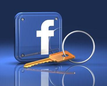 Anhörungsbogen zu Facebook-Fanpages – Sollte man antworten?