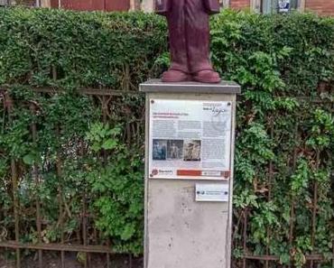 Deutschlandreise – Vier-Städtetour in Franken