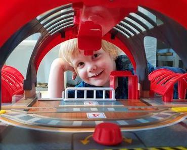 SUPER FREITAG WOCHEN  -  Start in den Advent mit vorweihnachtlichen Spar-Angeboten bei Spielheld