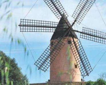 Vis-à-Vis Reiseführer Mallorca: mit Extrakarte und Mini-Kochbuch zum Herausnehmen
