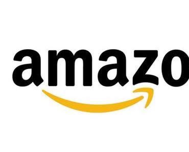 Amazon - Cyber Monday Woche Tag 8