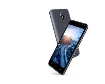 Gigaset bastelt an weiterem Android Go-Smartphone