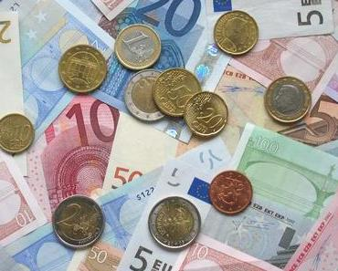 Richter schließt Untersuchung wegen Steuervergehen der Cursach-Gruppe ab