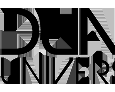 Dual Universe - Zivilisations-Aufbau-MMO geht mit neuem Trailer in den Alphatest