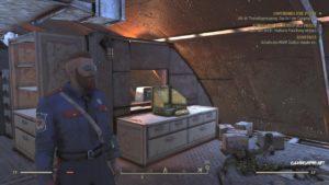 Fallout 76 im Test – Ein Nerd in der nuklearen Ödnis