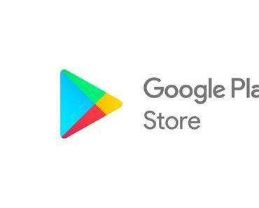 Google Play's Best of 2018 – Diese Apps und Games wurden ausgezeichnet