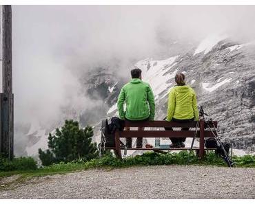Quartier Lodge Garmisch – Eine Heimat in den Bergen