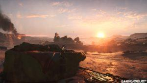 Battlefield V – Ein Schritt in die richtige Richtung