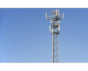 connect-Netztest 2019: Telekom und T-Mobile siegen in Deutschland bzw. Österreich