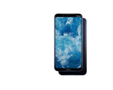 Nokia 8.1 mit Snapdragon 710 und optischem Bildstabilisator offiziell vorgestellt