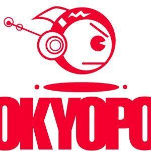 Tokyopop Highlights Dezember