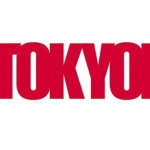 Tokyopops meistverkaufte Manga November 2018