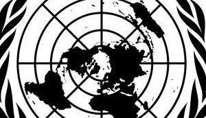 UN-Migrationspakt Ausreiseländer Segen, Einreiseländer eine Qual