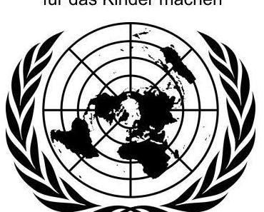 Der UN-Migrationspakt ist für die Ausreiseländer ein Segen, für die Einreiseländer eine Qual