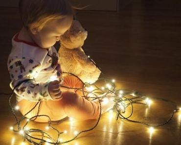 Adventskalender Schweizer Familienblogs: Weihnachten in der Grossfamilie