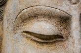 Buddha – erleuchtet in der Welt