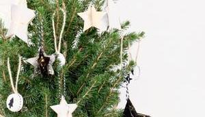 Basteln Weihnachtliche Projekte Kinder* Cuchikind