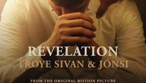 Troye Sivan kommt März 2019 Konzerte nach Deutschland