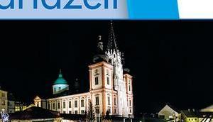 Gemeindezeitung Mariazell Dezember 2018