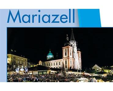 Gemeindezeitung Mariazell – Dezember 2018