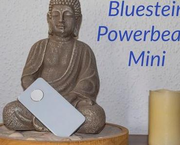 Review – Bluestein Powerbeam Mini