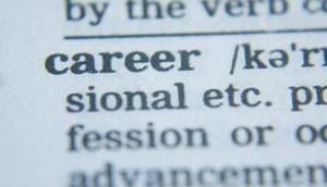 Keywords Consulting wichtigsten Fachbegriffe Deine Beraterarbeit?