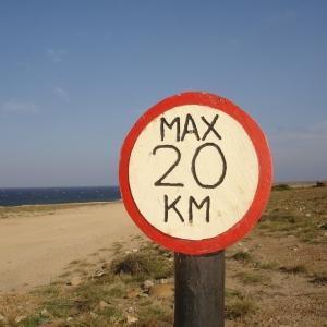 Jahreskilometer statt Wettkampfziele LäuferInnen grundlos Verletzungen riskieren