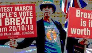 Theresa will Land Eintracht zurückführen