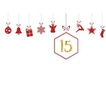 Adventskalender Türchen #15: 1×1 individuelles Set aus Leine und Halsband von Souleashes