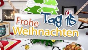 ePlay Adventskalender 2018 Türchen