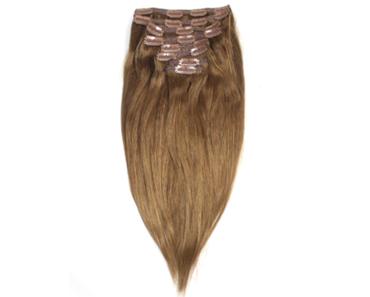 [Werbung] HAARKRÖNUNG - das Haarparadies :)