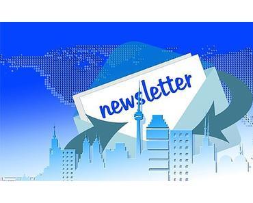 Yoga – Walter Bracun: Newsletter 04/18
