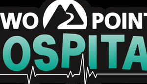 Point Hospital neue Krankenhaus