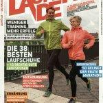 Geschenke für Läufer, Jogging und sinnvolle Marathon Geschenkideen